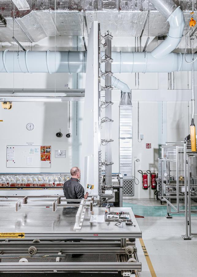 ANF GmbH