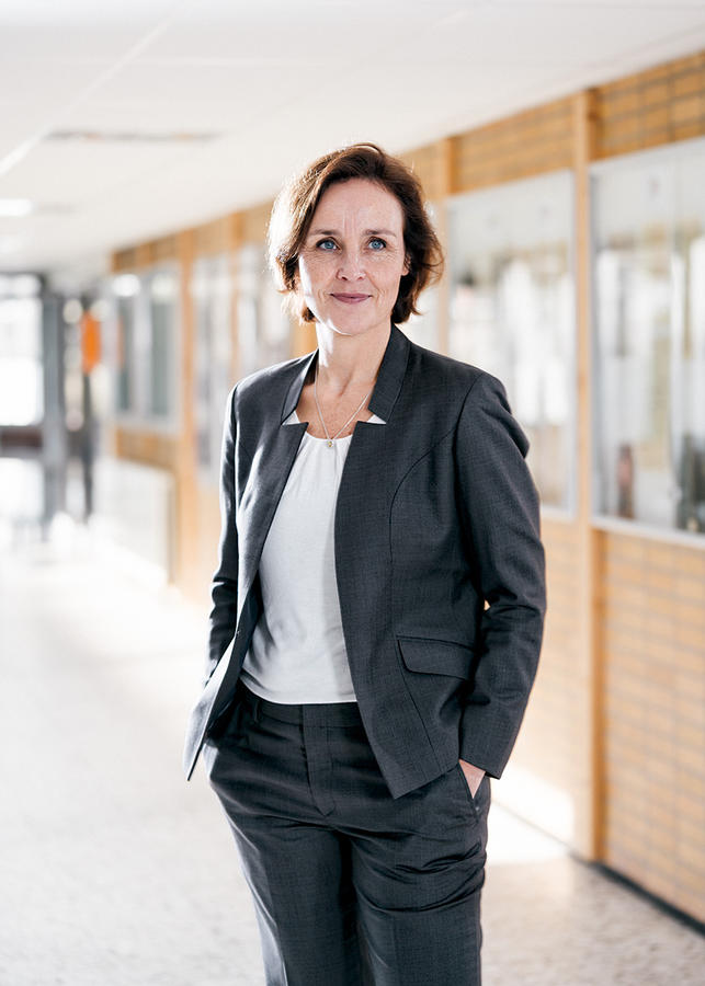 Katja Ollmann