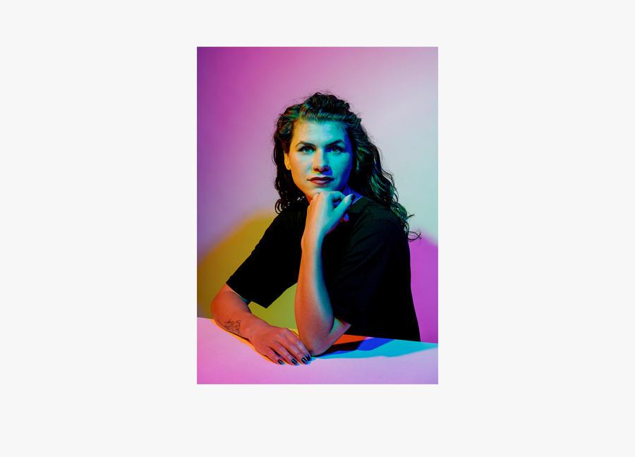 μsic Portrait_Leonie-Jael_David_Carreno-Hansen
