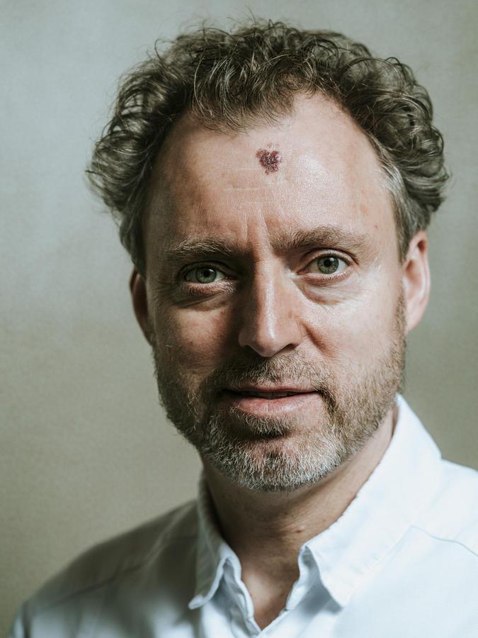 Aqua Sven Elverfeld